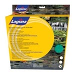 Губка грубой очистки Hagen Laguna Coarse Mechanical/Biological Filter Pad