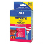 API Freshwater Nitrite Test Kit - NO2